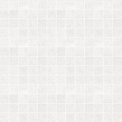 VILLAGE WALL | D.VILLAGE-S MOSAIC | Mosaici ceramica | Peronda