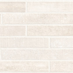 VILLAGE WALL | QUEENS-B/R | Ceramic tiles | Peronda
