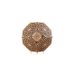 Tokta Shuffle | Lampade tavolo | Sacrea