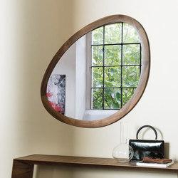 Giolino | Mirrors | Porada