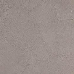 PANDOMO K2 - 17/2.2 | Pavimenti calcestruzzo / cemento | PANDOMO