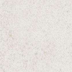 DANUBIO | R.LEITHA-G | Ceramic tiles | Peronda