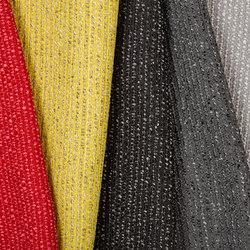 Tech Twist Through Luna | Upholstery fabrics | Bella-Dura® Fabrics