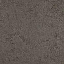 PANDOMO K2 - 17/3.2 | Pavimenti calcestruzzo / cemento | PANDOMO