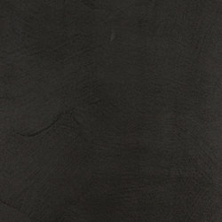 PANDOMO K2 - 17/3.3 | Suelos de hormigón / cemento | PANDOMO