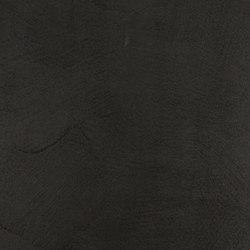 PANDOMO K2 - 17/3.3 | Pavimenti calcestruzzo / cemento | PANDOMO