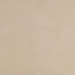 PANDOMO K2 - 17/4.1 | Pavimenti calcestruzzo / cemento | PANDOMO