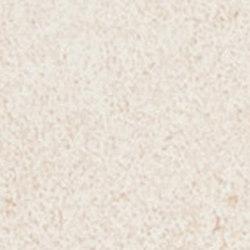 DANUBIO | R.LEITHA-H | Piastrelle ceramica | Peronda