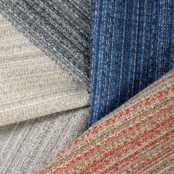 Caicos Through Richloom Contract | Upholstery fabrics | Bella-Dura® Fabrics
