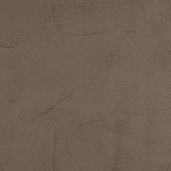 PANDOMO K2 - 17/4.2 | Beton- / Zementböden | PANDOMO