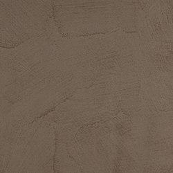 PANDOMO K2 - 17/4.2 | Pavimenti calcestruzzo / cemento | PANDOMO