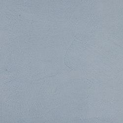 PANDOMO K2 - 17/5.1 | Pavimenti calcestruzzo / cemento | PANDOMO