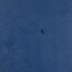 PANDOMO K2 - 17/5.2 | Pavimenti calcestruzzo / cemento | PANDOMO