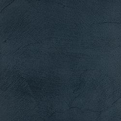 PANDOMO K2 - 17/5.3 | Pavimenti calcestruzzo / cemento | PANDOMO