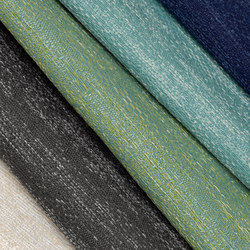 Nikari Through Richloom Contract | Upholstery fabrics | Bella-Dura® Fabrics