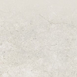 DYLAN | R.DYLAN-T | Keramik Fliesen | Peronda