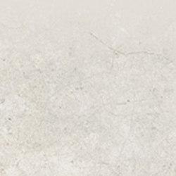 DYLAN | R.DYLAN-T | Baldosas de cerámica | Peronda