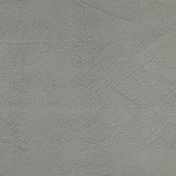 PANDOMO K2 - 17/6.2 | Pavimenti calcestruzzo / cemento | PANDOMO