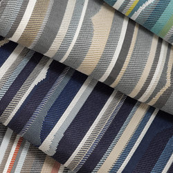 Tinetto Through Richloom Contract | Upholstery fabrics | Bella-Dura® Fabrics