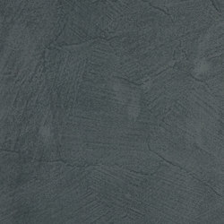 PANDOMO K2 - 17/6.3 | Concrete / cement flooring | PANDOMO