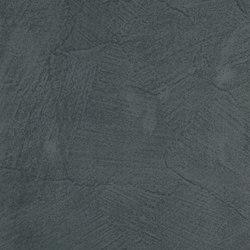 PANDOMO K2 - 17/6.3 | Pavimenti calcestruzzo / cemento | PANDOMO