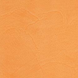 PANDOMO K2 - 17/7.2 | Pavimenti calcestruzzo / cemento | PANDOMO
