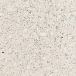 PANDOMO Terrazzo - B1.35 | Terrazzo flooring | PANDOMO