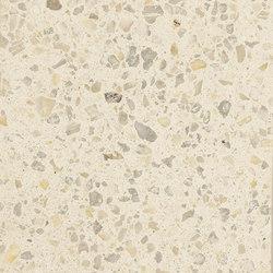 PANDOMO Terrazzo - B1.09 | Terrazzo flooring | PANDOMO
