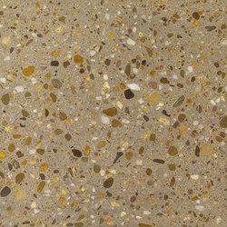 PANDOMO Terrazzo - B2.01 | Terrazzo flooring | PANDOMO