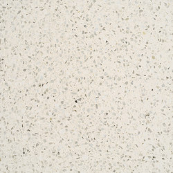 PANDOMO Terrazzo - M1.305 | Terrazzo flooring | PANDOMO