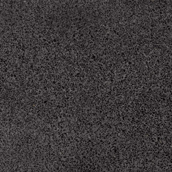 PANDOMO Terrazzo - M2.310 | Terrazzo flooring | PANDOMO