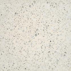 PANDOMO Terrazzo - P1.103 | Sols en granito | PANDOMO