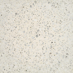 PANDOMO Terrazzo - P1.103 | Terrazzo flooring | PANDOMO