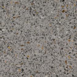 PANDOMO Terrazzo - P3.182 | Terrazzo flooring | PANDOMO