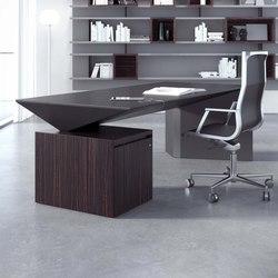 Rialto | Table | Tables collectivités | Estel Group