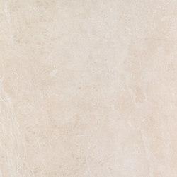 Evoque Marfil Mate / Brillo | Panneaux céramique | KERABEN