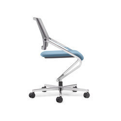 Scope Conference Chair | Office chairs | Viasit