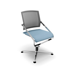 Scope Conference Chair | Chairs | Viasit