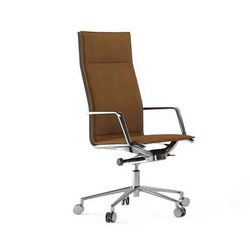 Aluminia | Office Chair | Bürodrehstühle | Estel Group
