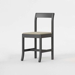 Big Jim | Chair | Chairs | Estel Group