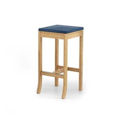 Big Jim | Stool | Taburetes de bar | Estel Group