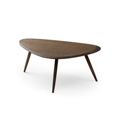 LX639 | Coffee tables | Leolux LX