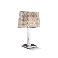 Akilele | Table lights | Longhi S.p.a.