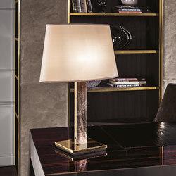 Akilele | Luminaires de table | Longhi S.p.a.