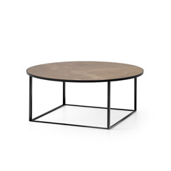 LX641 | Coffee tables | Leolux LX