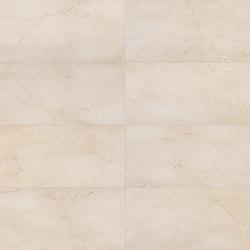 91,5x45,7 Crema Marfil (2) | Planchas de piedra natural | LEVANTINA
