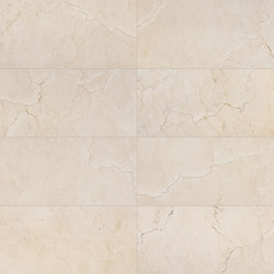 91,5x54,7 Crema Marfil (3) | Panneaux en pierre naturelle | LEVANTINA
