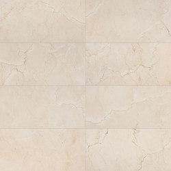 91,5x54,7 Crema Marfil (3) | Natural stone panels | LEVANTINA