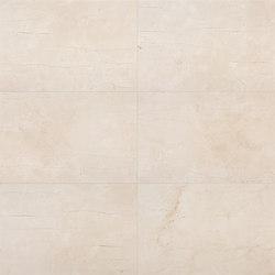 91,5x61 Crema Marfil (2) | Panneaux en pierre naturelle | LEVANTINA
