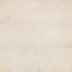 91,5x61 Crema Marfil (3) | Planchas de piedra natural | LEVANTINA